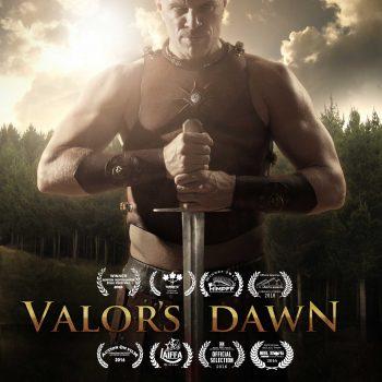 ValorsDawn-Poster-Nov_2016-1
